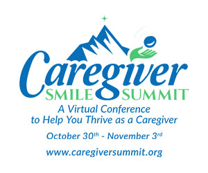 caregiver-summit