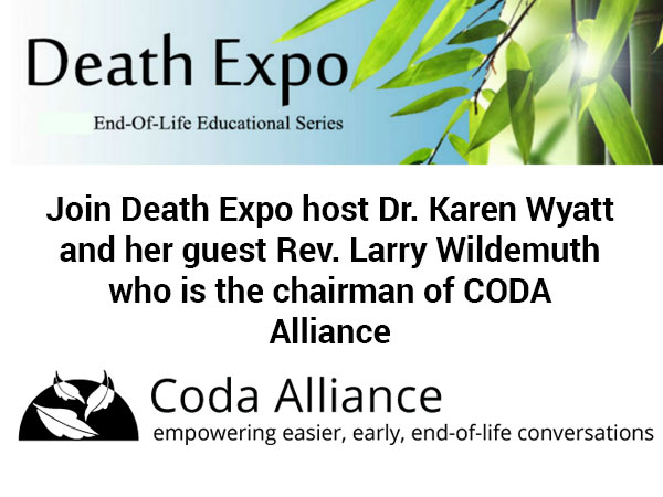 coda-death-expo