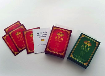 vietnam-go-wish-cards